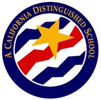 CA Distinguished School.jpg